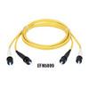 Accessory: EFN5009-001M