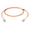 Accessory: EFN6020-001M