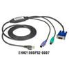 Accessory: EHN21000PS2-0007