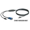 Accessory: EHN21000USB-0007
