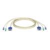 Accessory: EHN70023-0015