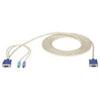 Accessory: EHN9000P-0015
