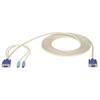 Accessory: EHN9000P-0030