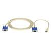 Accessory: EHN9000U-0015