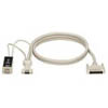 Accessory: EHNUSB-0001
