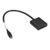 Accessory: ENVMDP-HDMI