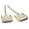 Accessory: EQN200-0010