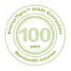 Accessory: ET-BWL-100MBPS