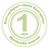 Accessory: ET-BWL-1GBPS