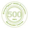 Accessory: ET-BWL-500MBPS