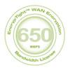 Accessory: ET-BWL-650MBPS