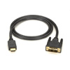 Accessory: EVHDMI02T-002M