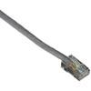Accessory: EVNSL620-0001