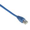 Accessory: EVNSL641-0010