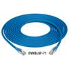 Accessory: EVNSL6F-70-001M