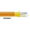 Accessory: EXN25002A
