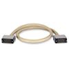 Accessory: EYN450-FF