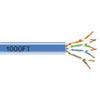 Accessory: EYN851A-PBC-1000