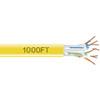 Accessory: EYN872A-PB-1000