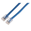 Accessory: EYN901MS-0002