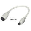 Accessory: FA221-R2