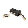 Accessory: FA4509F-BK