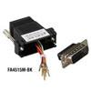 Accessory: FA4515M-BK