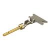 Accessory: FA810