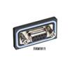 Accessory: FAW014