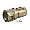 Accessory: FD115-R2