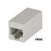 Accessory: FM606-10PAK