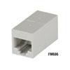 Accessory: FM606-10PAK