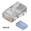 Accessory: FMTP6-R2-25PAK