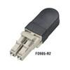 Accessory: FO905-R2