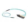 Accessory: FOHC20M3-MPLC-12AQ-1