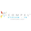 Accessory: ICOMP-IN