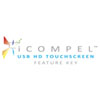 Accessory: ICOMP-TOUCH
