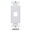 Accessory: JHN2201A