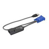 Accessory: KV124A-USB