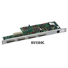 Accessory: KV1300C
