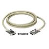 Accessory: KV140010