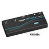 Accessory: KV7000A