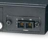 Accessory: LB9220C-ST-R2