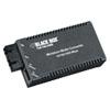 Accessory: LGC120A-R2
