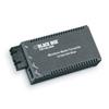 Accessory: LGC125A-R2