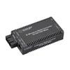 Accessory: LGC320A-R2