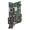 Accessory: LGC5108C-R4
