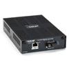 Accessory: LGC5140A-R2