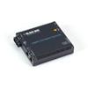 Accessory: LGC5201A