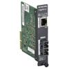 Accessory: LGC5950C-R2